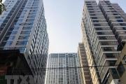 Nỗi lo cạnh tranh không lành mạnh trong quản lý chung cư