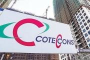 Conteccons vi phạm thuế, phạt và truy thu gần 2,4 tỷ đồng