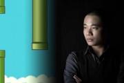 Nguyễn Hà Đông: Startup thành danh duy nhất của người Việt tại Silicon Valley