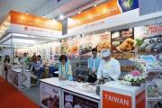 Hàng Việt ngày càng đi sâu vào thị trường Thái Lan