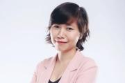 CEO của CoXplore Vietnam: Đón đầu xu hướng làm việc từ xa của giới trẻ và startup