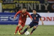 Quang Hải lọt danh sách đề cử 40 cầu thủ xuất sắc nhất thế giới