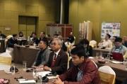 Hội thảo về sản xuất và tiêu dùng bền vững và mua sắm công xanh