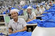Bộ luật Lao động sửa đổi: Nền tảng vững chắc cho hội nhập quốc tế và thương mại công bằng