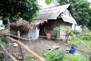 Bản Mướng Mừn, xã Mường Nọc, huyện Quế Phong, tỉnh Nghệ An: Kỳ 2: Nỗi đau người ở lại