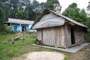 Bản Mướng Mừn, xã Mường Nọc, huyện Quế Phong, tỉnh Nghệ An - Kỳ 1: Bản nhất về ma túy