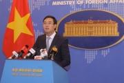 Việt Nam đã sẵn sàng cho năm ASEAN 2020