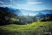 Thanh Hóa: 10 diểm du lịch đẹp như mơ nhất định bạn phải khám phá