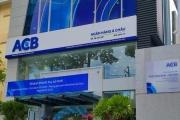 Ngân hàng ACB bị phạt, truy thu thuế gần 350 triệu đồng tiền thuế