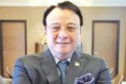 """CEO Tân Hoàng Minh: Startup nên mạnh dạn đầu tư vào lĩnh vực """"ngách"""""""