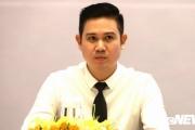 CEO Asanzo thừa nhận có nhầm lẫn khi công bố thông tin 'sở hữu công nghệ Nhật Bản'