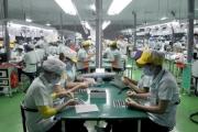 Việt Nam thặng dư thương mại 9,1 tỷ USD sau 11 tháng