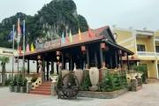 Đến Đoàn Gia Resort Phong Nha trải nghiệm nhà gỗ thông minh