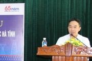 Hà Tĩnh: Khởi tố nguyên phó Giám đốc điện lực tỉnh