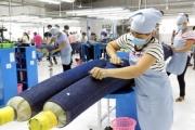 Ngành dệt may cần tạo ra thương hiệu mang tầm quốc tế