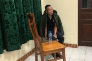 Phòng PC08 Công An tỉnh Quảng Ninh bắt giữ đối tượng vận chuyển chất ma túy