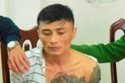 Thừa Thiên – Huế: Bắt quả tang đối tượng tàng trữ trái phép hơn 300 viên ma túy