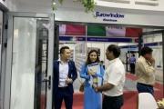 Eurowindow là thương hiệu Việt được đón nhận nhiều nhất tại thị trường Myanmar