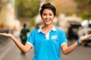 Cầu thủ Quang Hải, Hoa hậu H'hen Niê là ủy viên Trung ương Hội Liên hiệp thanh niên Việt Nam khóa VIII