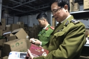 Yêu cầu điều tra, làm rõ hàng chục tấn thiết bị y tế có dấu hiệu nhập lậu tại Bắc Ninh