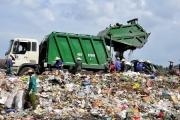Khổ vì rác thải chung cư: Ám ảnh cả giấc ngủ