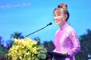 Việt Nam có 1 đại diện trong danh sách phụ nữ quyền lực nhất thế giới