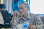Vị thế mới của kinh tế Việt Nam từ góc nhìn ông Trương Đình Tuyển