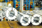 Khẩn trương vào cuộc gỡ khó cho doanh nghiệp thép