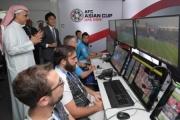 Công nghệ VAR sẽ được áp dụng ở giải U23 châu Á 2020