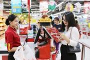 Vingroup và Masan thỏa thuận hợp tác, Masan đặt mục tiêu trở thành Tập đoàn Hàng tiêu dùng - Bán lẻ hàng đầu Việt Nam