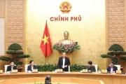 Phó Thủ tướng Thường trực: Khẩn trương cải tạo, nâng cấp kết cấu hạ tầng các cảng hàng không
