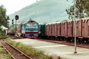 """Đường sắt Việt Nam: Sau khi """"thoát đáy khủng khoảng"""" là """"giai đoạn khó khăn nhất"""" trong lịch sử"""