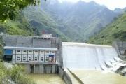 Nhiều công trình thuỷ điện Hà Giang vi phạm, ngang nhiên khai thác 'chui' hồ nước?