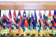 Hợp tác quốc tế để quảng bá bản sắc văn hóa Việt Nam tới các nước ASEAN