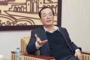 Bộ trưởng Phạm Hồng Hà: Đột phá thể chế, tạo thuận lợi cho người dân, doanh nghiệp