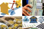 Chính sách tiền tệ bảo đảm ổn định kinh tế vĩ mô, hài hoà lợi ích thương mại quốc tế