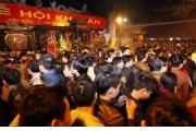 Bộ VHTTDL: Xử lý nghiêm hành vi lợi dụng di tích, lễ hội để trục lợi