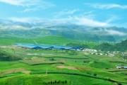 Mộc Châu Milk về một nhà với Vinamilk, đưa cao nguyên Mộc Châu thành 'thủ phủ bò sữa' của Việt Nam