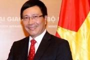 70 năm quan hệ Việt Nam-Trung Quốc: Hữu nghị, hợp tác là dòng chảy chính