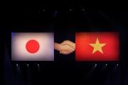 Việt Nam là điểm đến đầu tư châu Á hứa hẹn nhất với công ty Nhật Bản năm 2020
