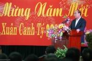 Thủ tướng: Đón bắt thời cơ để phát triển