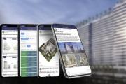 Sunshine App ra đời, bất động sản thời 4.0 thay đổi như thế nào?