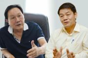 Sau khi cổ phiếu tăng gấp 3, Thuỷ sản Hùng Vương (HVG) sẽ hợp tác chiến lược với THACO phát triển mảng chăn nuôi