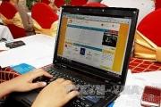 Thương mại điện tử Việt Nam hướng tới mục tiêu 13 tỉ USD