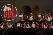 Chuyên gia phong thủy nổi tiếng Hồng Kông dự đoán tử vi năm Canh Tý: Biết nhẫn nại, con giáp này sẽ thành kẻ may mắn nhất, thuận lợi từ tình duyên đến sự nghiệp!