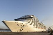Hàng ngàn du khách Đức, Anh, Pháp, Mỹ đến Bà Rịa-Vũng Tàu