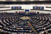Nghị sĩ châu Âu: Việt Nam là đối tác đáng tin cậy và cởi mở