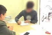 Hà Nội: Thêm 1 cá nhân bị phạt nặng vì đăng tin sai sự thật về dịch nCoV