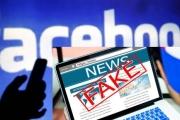 Cần Thơ: Một phụ nữ bị phạt 10 triệu đồng vì tung tin sai sự thật dịch Covid-19