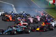 F1 và cách quảng bá văn hóa Việt Nam ra thế giới